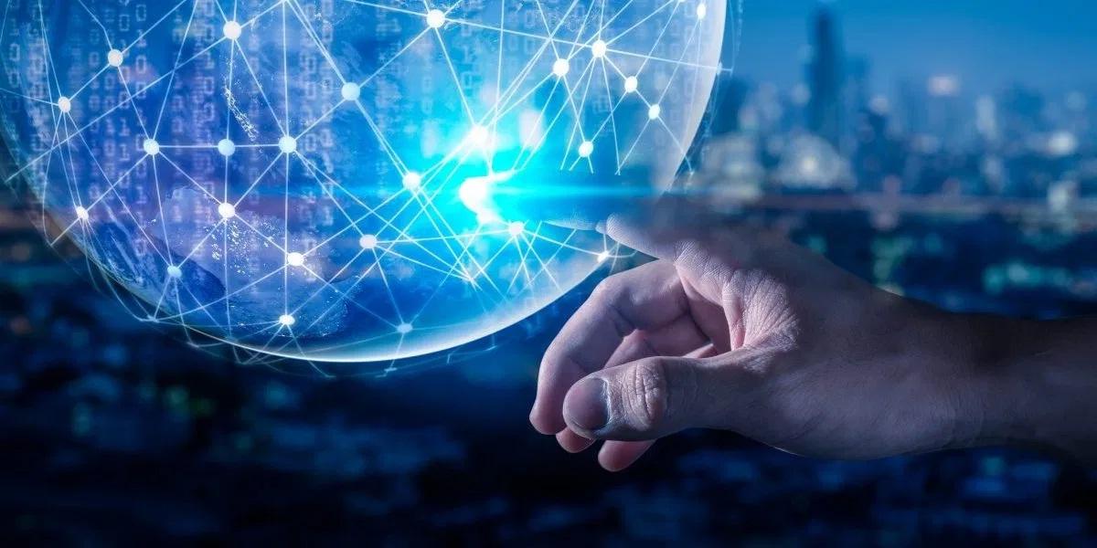 9 Trends In Enterprise Database Technology