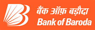1039 Bank of Baroda BOB Job Notification 2017 Specialist Officer