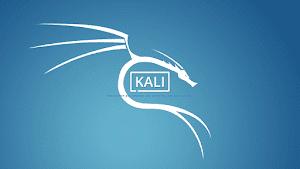 مجموعة كورسات و دورات لإحتراف التعامل مع نظام الكالي لينكس (Kali Linux)