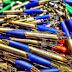 Θ. Λειτουργία για τους υποψηφίους των πανελλαδικών εξετάσεων θα τελέσει ο Μητροπολίτης Βεροίας (2/6)