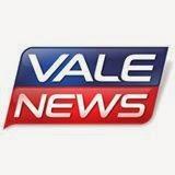 http://valenews.com.br/geral/20565-selo-virtual-cyber10-lanca-pindamonhangaba-project.html