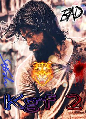 When will the teaser of Sanjay Dutt starrer KGF Chapter 2 release? Makers said this