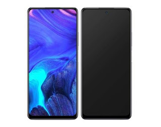 """Infinix Note 10 pro may offer smooth 90Hz and 6.95"""" FHD+ super fluid display"""