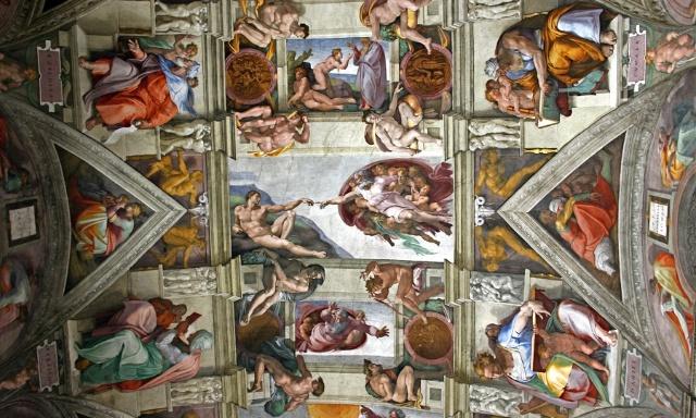 roma-cappella-sistina-poracci-in-viaggio-credit-to-visit-lazio