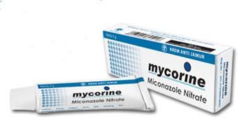 Harga Mycorine cr Terbaru 2017