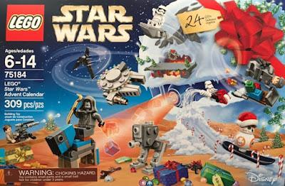 http://www.sbiramefigurky.cz/2017/02/nove-sety-lego-star-wars-odhaleny.html