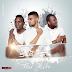 Ayton Sacur Feat. Os Envolvidos - Teu Jeito (Prod. Fleep Beatz)