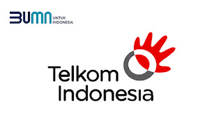 Lowongan Kerja PT Telkom Indonesia Penempatan Banda Aceh