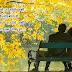 Tum Se Na Ritho रोमांटिक शायरी - Romantic Shayari