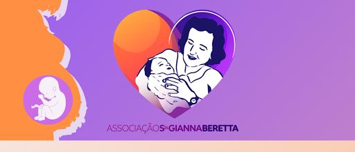 Associação Santa Gianna Beretta