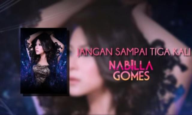 Nongkrongasikcom Download Kumpulan Lagu Mp3 Terbaru