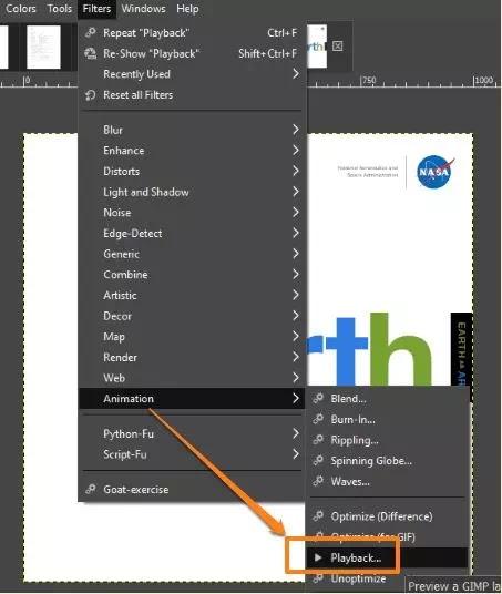 cara mengubah pdf menjadi gif animasi-2