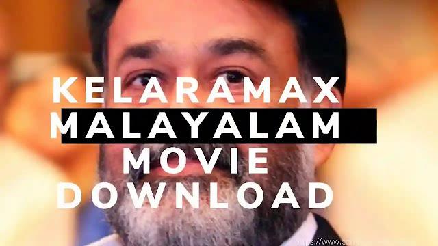 Keralamax malayalam movie download, new malayalam movie download