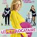[CONCOURS] : Gagnez vos places pour aller découvrir Le Petit Locataire !