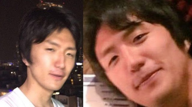 "Serial Killer,Crime : ""Twitter killer"", Takahiro Shiraishi has murdered nine people after contacting them on Twitter !"