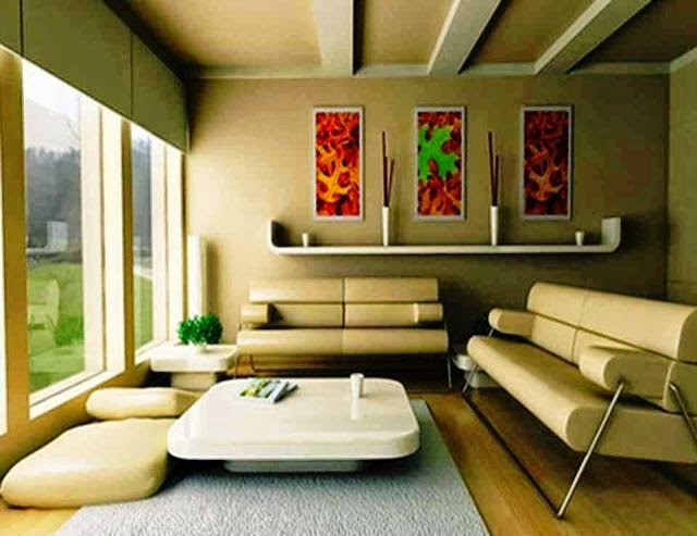 best wall paint colors for living room