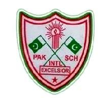 Pakistan International Public School & College Teaching New Jobs 2021