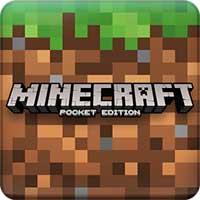 Minecraft – Pocket Edition 1.14.0.51 [MOD : Premium Unlocked] APK Download