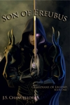 http://www.paperbackstash.com/2011/10/son-of-ereubus-guardians-of-legend-1.html