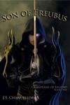 http://www.paperbackstash.com/2011/10/son-of-ereubus-guardians-of-legend-1.html