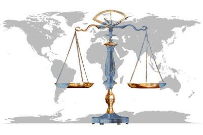 Administración Judicial Electrónica