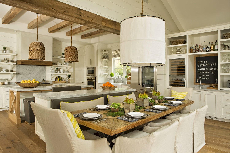 Casa Tr 200 S Chic Eric Olsen Design