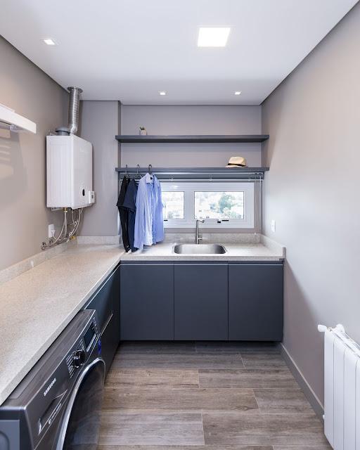 lavanderia-area-de-serviço