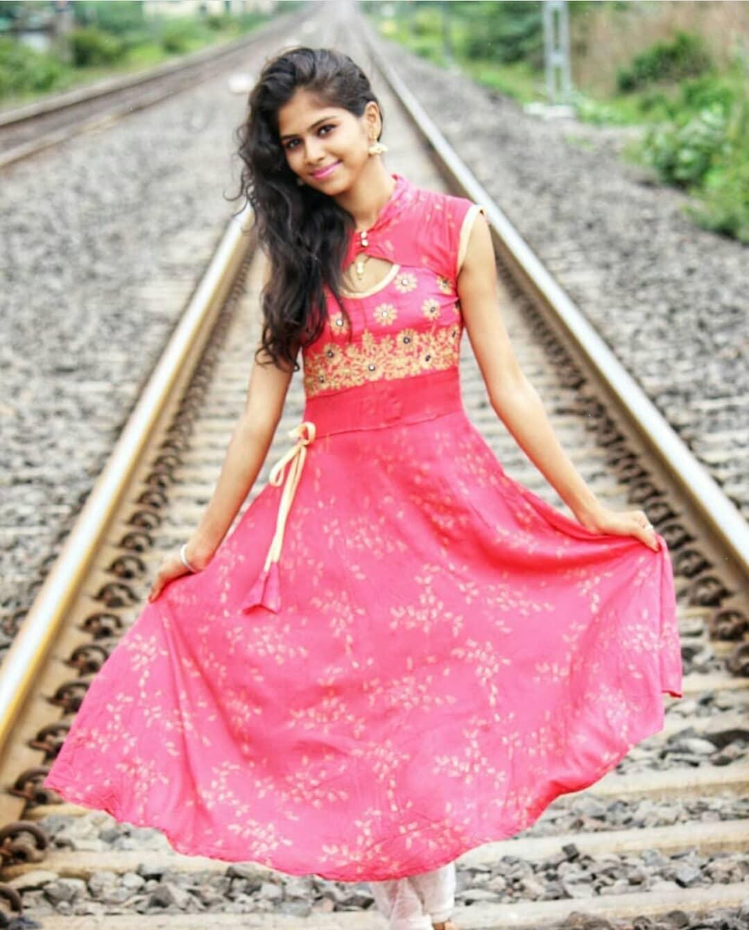 Indian Girl Hd