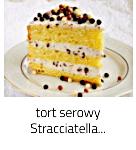 https://www.mniam-mniam.com.pl/2020/05/tort-stracciatella.html