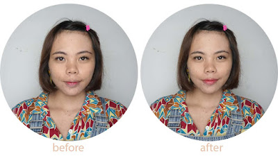 tips makeup flawless untuk daily