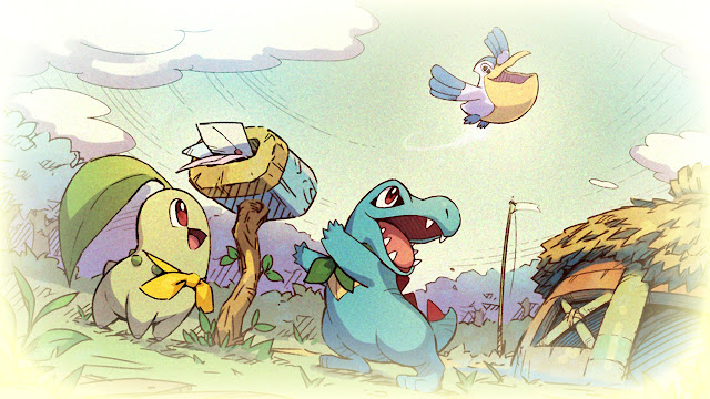 Pokémon Mystery Dungeon: Rescue Team DX (Switch): dicas para iniciantes