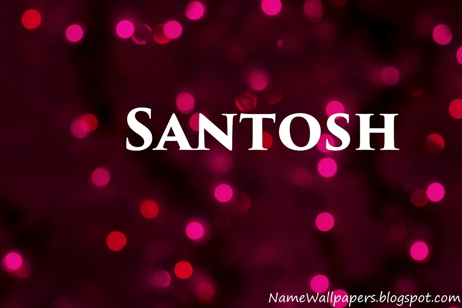 Pittsburgh Steelers Iphone Wallpaper Download Santosh Name Wallpaper Download Gallery