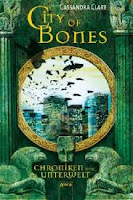 https://www.amazon.de/City-Bones-Chroniken-Unterwelt-1/dp/3401502603/ref=sr_1_1?ie=UTF8&qid=1485682369&sr=8-1&keywords=city+of+bones