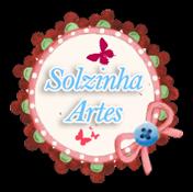 Solzinha Artes
