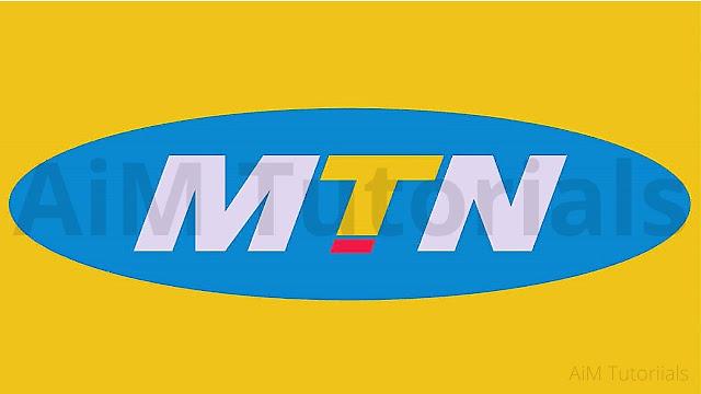 Surf gratuit MTN Cameroun 2020