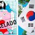 """Editorial coreana cancela manga por """"acoso y misoginia"""" de su autor"""