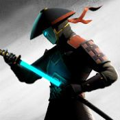 Shadow Fight 3 Mod APK + DATA v1.12.0