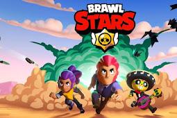 Brawl Stars Apk İndir – Hileli Mod 18.104