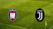 نتيجة مباراة يوفنتوس وكروتوني كورة لايف kora live بتاريخ 22-02-2021 الدوري الايطالي