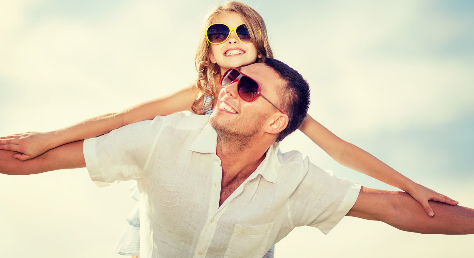 Fathers Day Gift Idea-Sunglasses