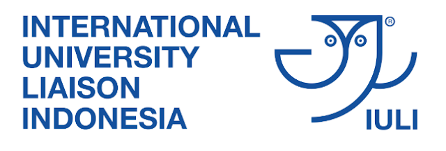 PENERIMAAN CALON MAHASISWA BARU (IULI)  INTERNATIONAL UNIVERSITY LIAISON INDONESIA