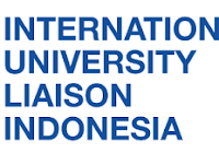 PENERIMAAN CALON MAHASISWA BARU (IULI) 2017-2018 INTERNATIONAL UNIVERSITY LIAISON INDONESIA