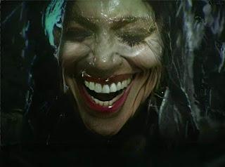 rain+on+me+laughing.jpeg