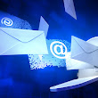 Best Mail Marketing Services : Promote your business online with Email marketing services