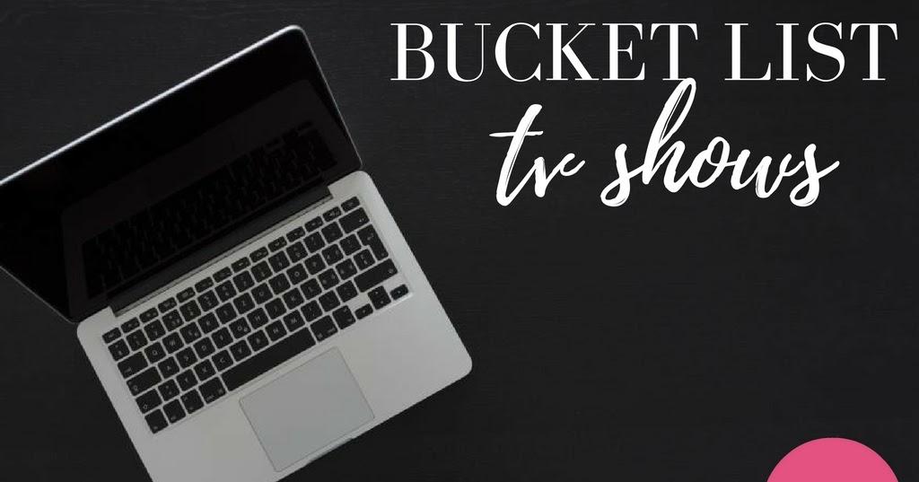 Celebrity Bucket List - Mike Eruzione FULL EPISODE - YouTube