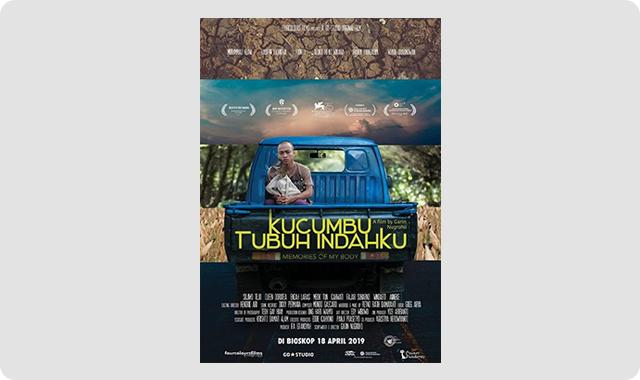 /2019/06/download-film-kucumbu-tubuh-indahku-full-movie.html
