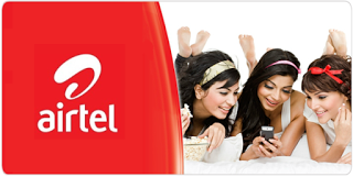(Working) Airtel Get Free 120 GB 4G Data By Miss call/ SMS | Official