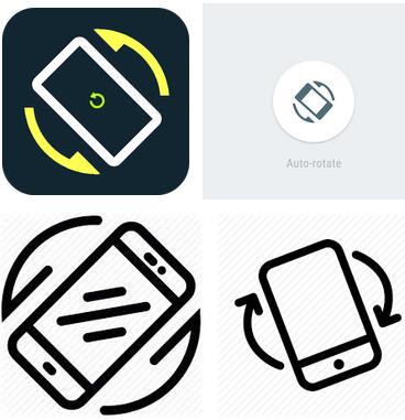 Cara Mengatasi Layar Ponsel Android tak Berputar Otomatis