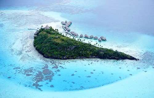 Hasil gambar untuk Ikon Pulau Wisata di Filipina Selain Boracay