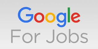 Web sites to get work-google
